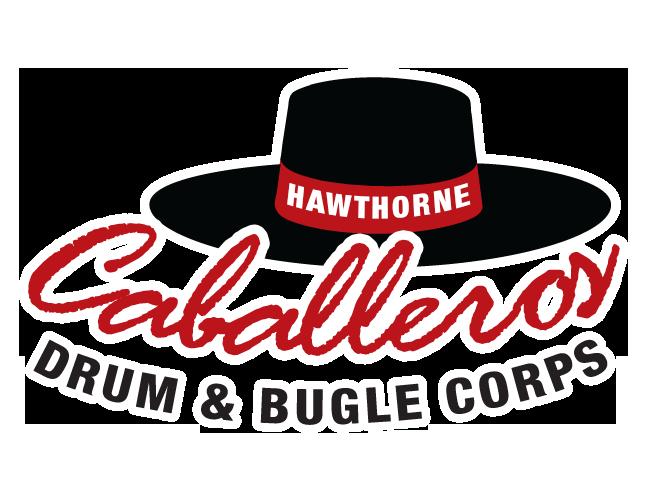 Hawthorne Caballeros