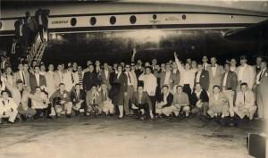 1959 Cuba