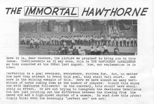 Immortal_Hawthorne_Eastern_Review_1963