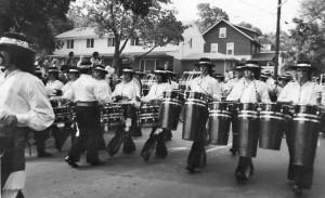 Cabs-73-Parade
