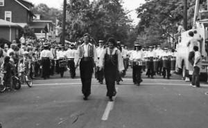 Cabs-73-parade1
